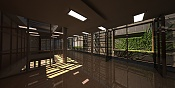 Mis primeros renders-render8.jpg