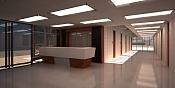 Mis primeros renders-render7.jpg