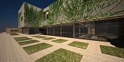 Mis primeros renders-render5.jpg