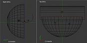 Reto para aprender Blender-luces_camel.jpg