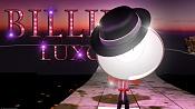 Michael Jackson Billie Luxor-luxor-pasillo.jpg