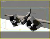 Explosion avion-wire_helice.jpg