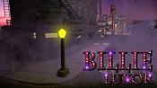Michael Jackson Billie Luxor-imagen-promocional-2.jpg
