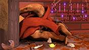 Michael Jackson Billie Luxor-mendigo-promocion-1.jpg