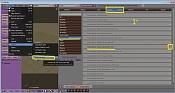 Importar archivos DXF o DWG con Blender -dxf.jpg