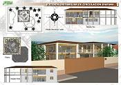 Infoarquitectura-viviendaunifamiliar1.jpg