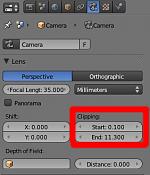 Problema con los objetos -captura-de-pantalla-2011-02-28-a-las-16.31.50.png