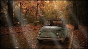 Mi primer coche- Fiat 500-cocheintegracionpequeo.jpg