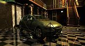 Peugeot 307-307-en-biblioteca.jpg