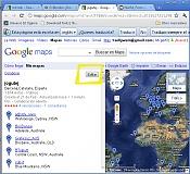 Donde estamos   El mapa de 3DPoder -dire1.jpg