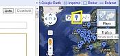 Donde estamos   El mapa de 3DPoder -dire2.jpg