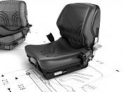 asiento GRaMMER MSG-20-3ddd.jpg