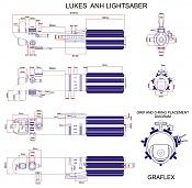 Reto para aprender Blender-luke_anh.jpg