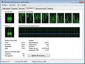 Intel i7 X980 vs Dual Xeon E5620-aa.jpg