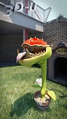 Beware of plant-rex-guardian-pet-plant.jpg