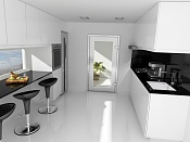 Mis primeros chapu-renders-cocina-05-full-02.jpg