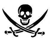 Otro plagiador mas-pirata.png
