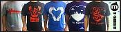 HerbieCans-camisetas-display.jpg