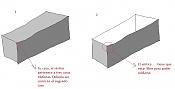 Duda de modelado y la herramienta Target Weld-gsw.jpg