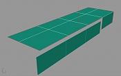 Duda de modelado y la herramienta Target Weld-malla2.jpg