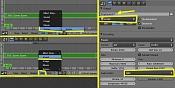 Sonido en Blender-music.jpg