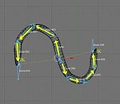 animacion de una serpiente-gusano.jpg