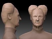 Mi primer esculpido con Zbrush-r3.jpg