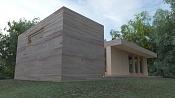 Reto Infoarquitectura 2-casa-todd-saunders-bano01.jpg