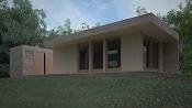 Reto Infoarquitectura 2-casa-todd-saunders-general03.jpg