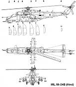 MIL- Mi 24 b-mil24b_1_3v.jpg