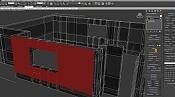 debo simplificar la malla para texturizar -unir_poligonos.jpg