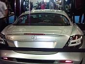 Un coche -pic_0001.jpg