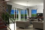 Interiores de vivienda-interior-1.jpg