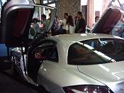 Un coche -pic_0002.jpg