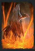 Ashes to heliopolis-ashestoheliopolis_high.jpg