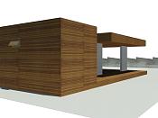 Reto infoarquitectura 2-textura-madera2.png