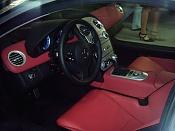 Un coche -pic_0003.jpg