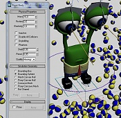 Reactor y animacion de objeto-pelotas.jpg