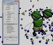Reactor y animación de objeto-monstruito.jpg
