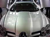 Un coche -pic_0005.jpg