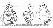 Portfolio TRIKIM-diseo_robot-1.jpg