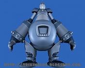 Portfolio TRIKIM-robot_metal_asier-1.jpg