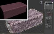 FFD BOX aleatorio-ladrillo.jpg