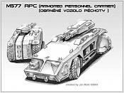 Blueprints vehiculo de transporte de tropas   Pelicula aliens  -vehiculo-lunar.jpg