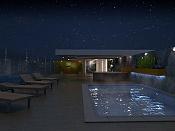 Spa-terraza en vray-sky-spa07.jpg