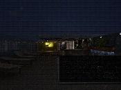 Spa-terraza en vray-sky-spa07b.jpg