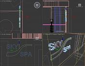 Spa-terraza en vray-logo-sky.jpg