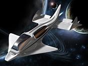 Nave espacial-nave-espacial.jpg
