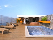 Spa-terraza en vray-sky-spa04.jpg