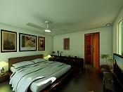Dormitorio-dorm-ppal.jpg